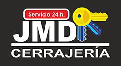 Cerrajería urgencias 24 horas Tenerife Logo
