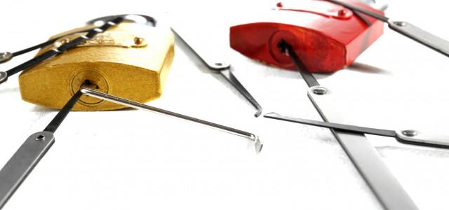 Evitar confiar en falsos cerrajeros o cerrajeros no profesionales en Tenerife
