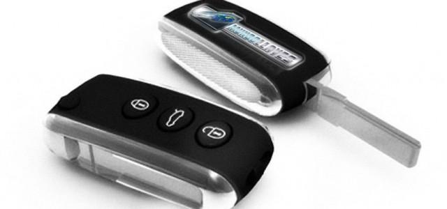Sustitución y reparación de botones de mandos de coches en Tenerife, Codificación de mandos de coche en Tenerife