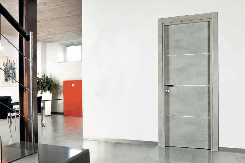 puertas blindadas en tenerife, blindaje de puertas en tenerife